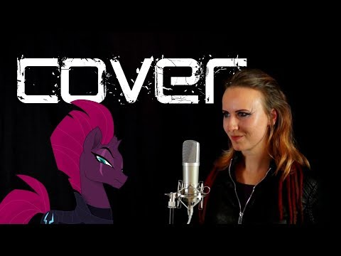 """""""Open Up Your Eyes"""" [COVER] 