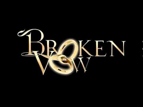 Broken Vow Theme - Julie Anne San Jose