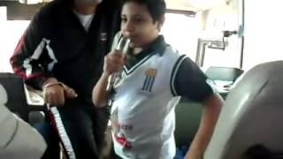 Download Video محمد طارق الزكي & محمد محمد نصر MP3 3GP MP4