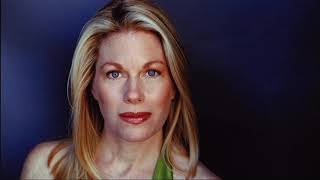 Whatever Happened to My Part? - Marin Mazzie
