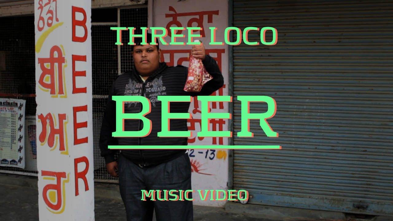 Coco Loco™ - NoDa Brewing Company