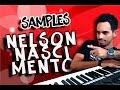 SAMPLES NELSON NASCIMENTO | YAMAHA S750/950