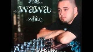 "Josh WAWA White ""My Bad"""