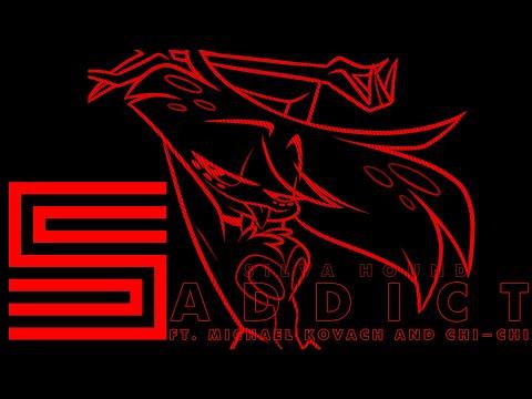 Silva Hound - Addict mp3 ke stažení