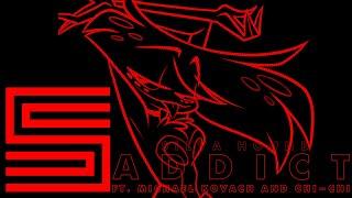 Silva Hound ft. Michael Kovach and Chi-Chi - Addict YouTube Videos