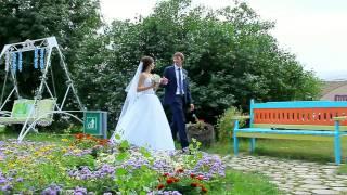 усть-каменогорск свадьба