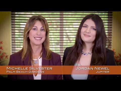 GreatFlorida Insurance - Florida's Insurance Agency