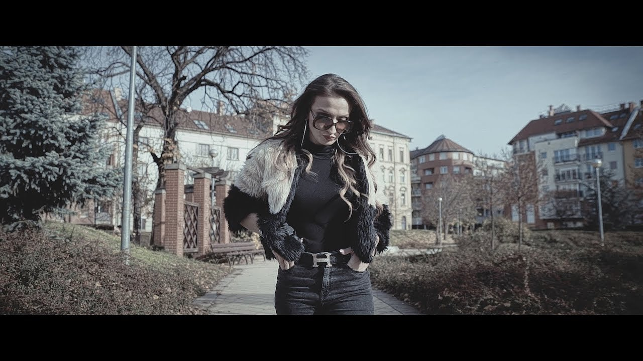 Download G.w.M x Burai x Missh - Hagyjál /OFFICIAL VIDEOCLIP/