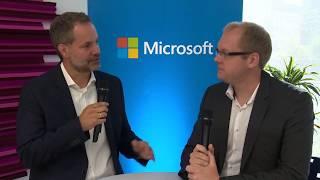 DSGVO: Personenbezogene Daten managen | Microsoft
