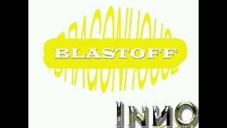 Inno Thakid - Blastoff (Snippet)