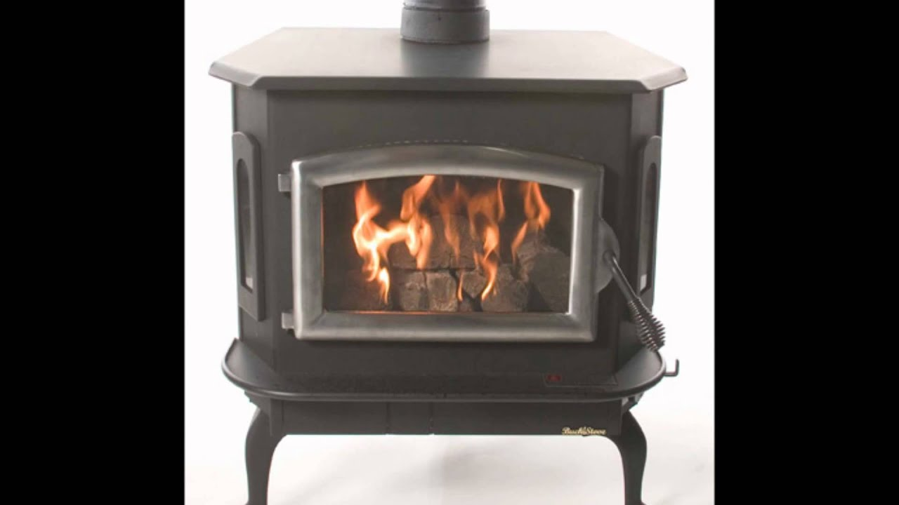 buck stove wilmington wood burning stoves youtube