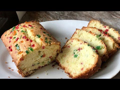 tutti-frutti-cake-recipe-|-britannia-fruit-cake-recipe