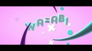 ×WASABI - INTRO | KAWAII STYLE×