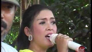 TETEP DEMEN | ANICA NADA | Lebak Mekar | Greged | Cirebon | 13 Mei 2016
