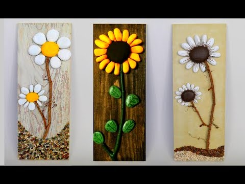DIY Room Decor & Organization For 2019 - EASY & INEXPENSIVE Ideas!  #05