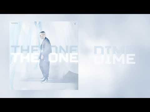 Yandel- Dime (Audio Oficial)