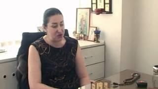 Как приворожить любимого по фотографии(Магический видео портал: http://www.privoroty.su представляет: Известный парапсихолог госпожа Ната в видео