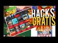 Como DESCARGAR HACK para ROBLOX(SIN VIRUS) FACIL Y RAPIDO