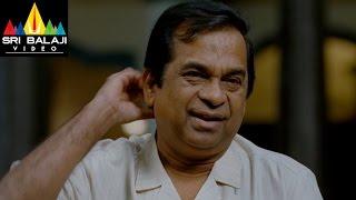 Mirchi Telugu Movie Part 4/13 | Prabhas, Anushka, Richa | Sri Balaji Video