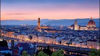 top 10 biggest cities in Italy