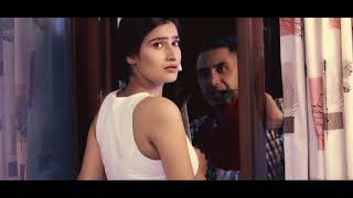 Latest Punjabi Songs 2014/2015 | Tera Mera Naa | Harry Ft Sunny | New Punjabi Songs 2014/2015