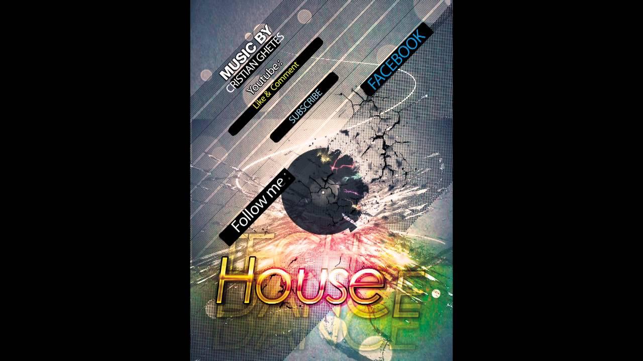 Best Tech House Tracks 2008 1014 Youtube