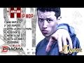 Download Sube mi level - Dylan (Álbum Mi Apellido es Hip Hop) MP3 song and Music Video
