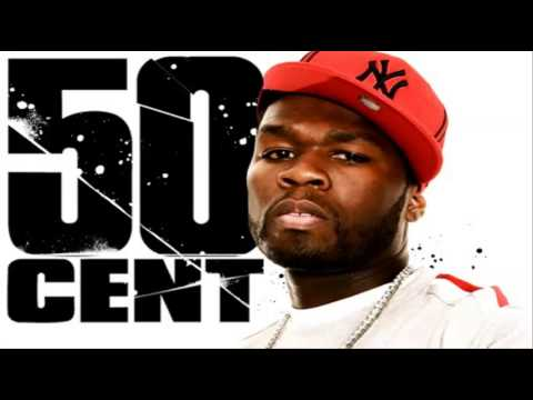 50 Cent - Many Men [BassBoosted]
