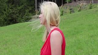 Prožitkové masáže pro muže a ženy