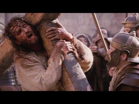 Hollywood Banking on 3 New Faith-Based Films