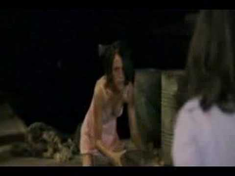 TG Boy to Schoolgirl 3 from YouTube · Duration:  2 minutes 9 seconds