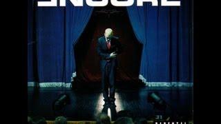 EMINEM, Encore New Playlist