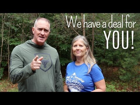 we-have-a-deal-for-you!---full-time-rv