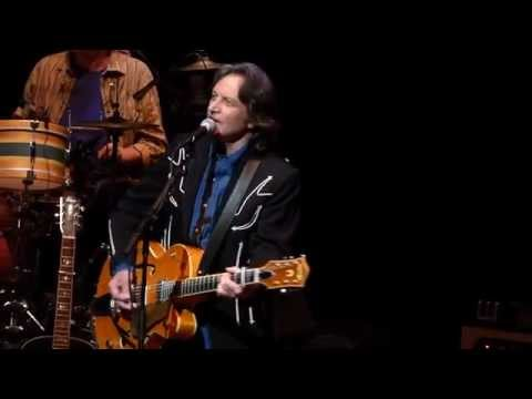Nitty Gritty Dirt Band, Face on the Cutting Room Floor