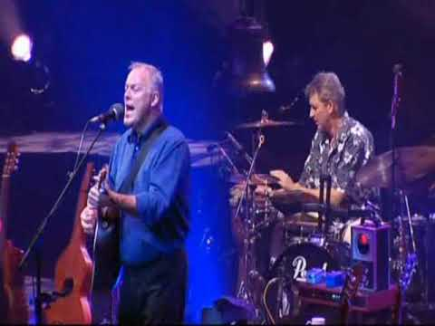 David Gilmour - Comfortably Numb - In...