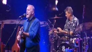 David Gilmour - Comfortably Numb - In Concert(HD)