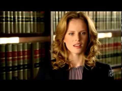 Download Justice S01E11 Legendado