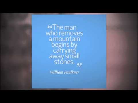 weight loss motivational quotes youtube
