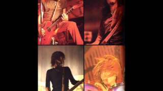 Video Dir en grey - The Final [Full Band Instrumental] download MP3, 3GP, MP4, WEBM, AVI, FLV Oktober 2018