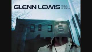 Glen Lewis - Don't You Forget It (Remix)