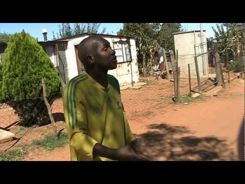 Life in Soweto- part 1.mpg