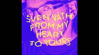 """Sven Väth 