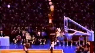 NBA Jam (Sega Genesis / SNES / Game Gear) - Retro Video Game Commercial / Ad