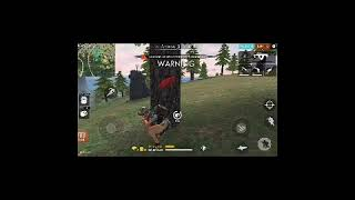 The_Duo_? -Free Fire #2