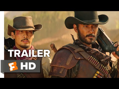 buffalo-boys-trailer-#1-(2019)-|-movieclips-indie