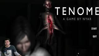 3 Horror Games 1