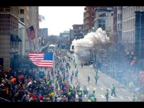 Boston marathon bombing Surgeons Beth Israel Deaconess Medical Center USA today 2013