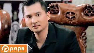 Sky Nguyễn - Phim ca nhạc Nỗi Buồn Mẹ Tôi