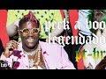 Lil Yachty Peek A Boo Feat Migos Legendado PT BR mp3