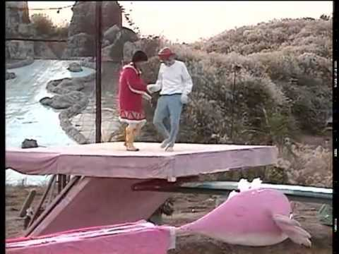Most Extreme Elimination Challenge MXC   302   Republicans vs  Democrats vs  Third Party